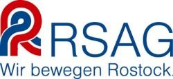 http://ehlers-sicherheitssysteme.de/assets/images/rsag1_jpg_36113.jpg